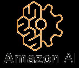AmazonAI Icon