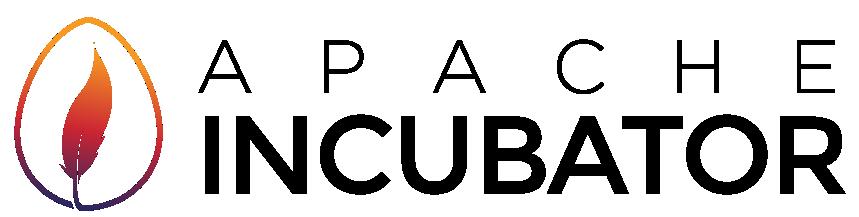 Apache Incubator Icon