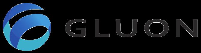 Gluon Icon