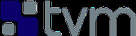 TVM Icon