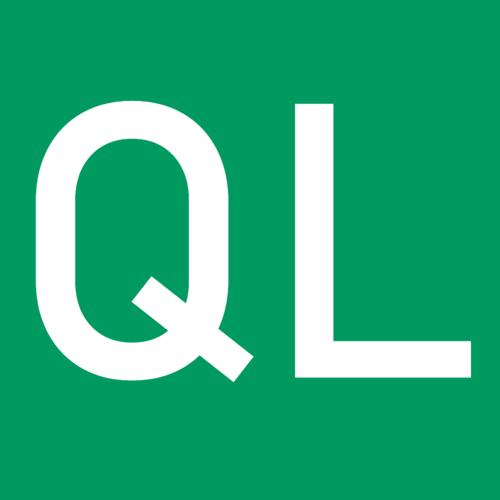 QueryList