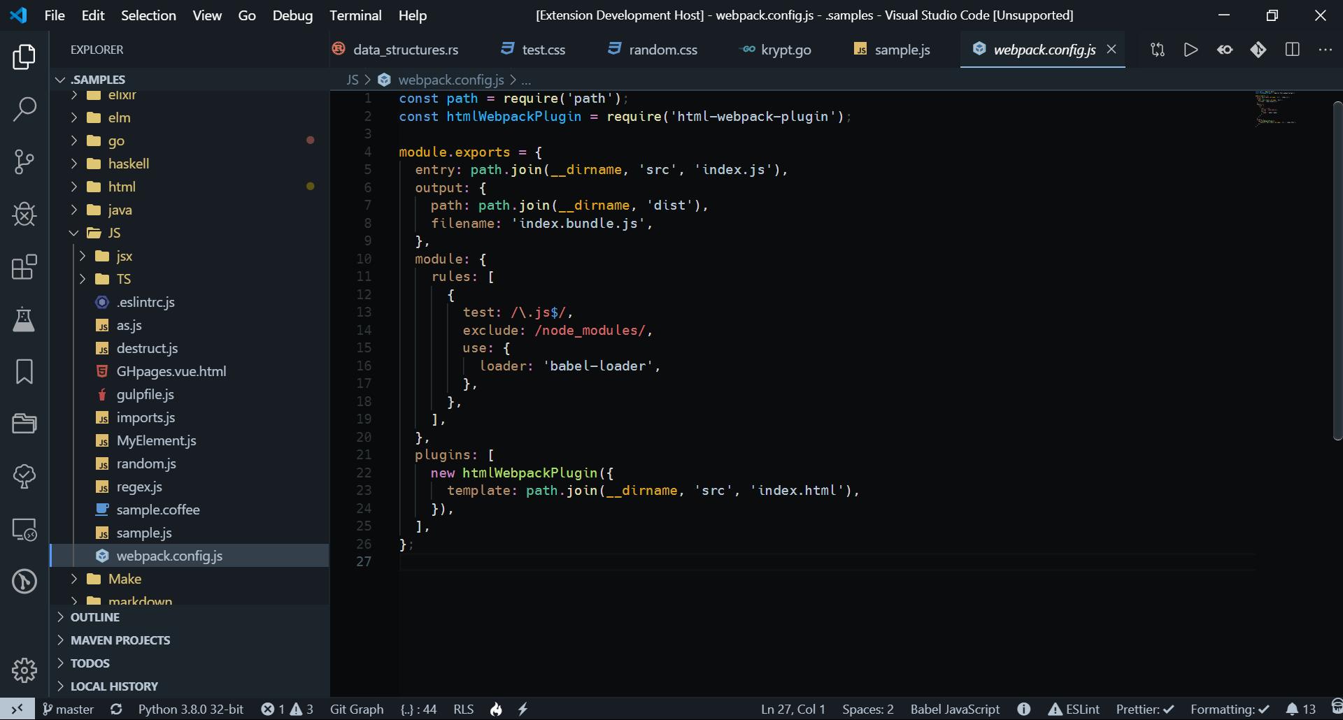 js_module