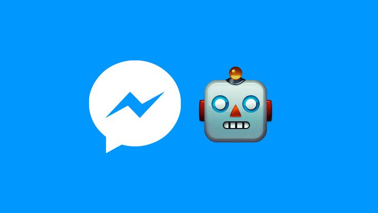 使用 Lumen 建立你的 Facebook Messanger 聊天機器人