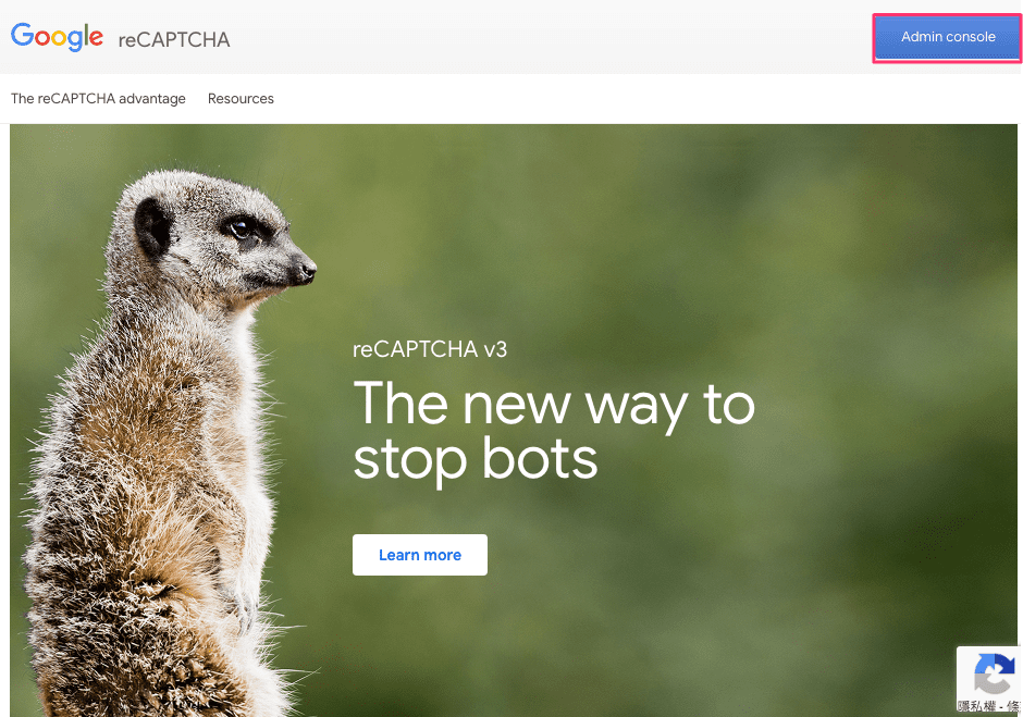 reCAPTCHA__Easy_on_Humans__Hard_on_Bots