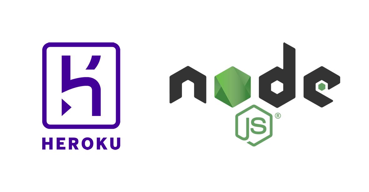 使用 node.js 在 Heroku 架設 LINE@ 聊天機器人