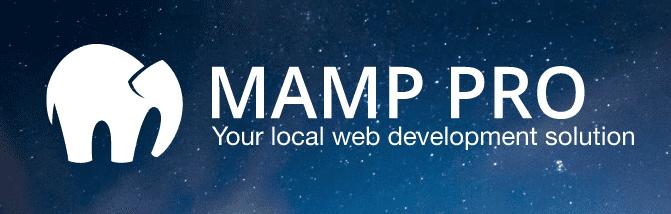 MAMP Pro 建立本地的 SSL 開發環境