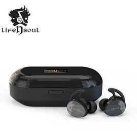 Life n Soul T200 真無線藍牙耳機介紹