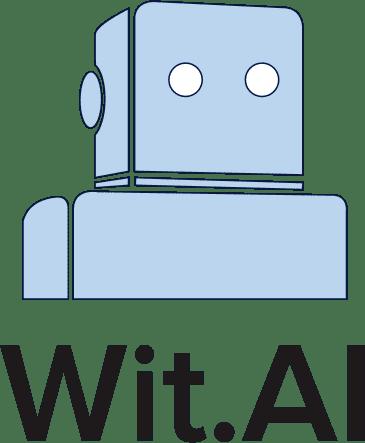 Facebook Messanger 聊天機器人的詳細說明