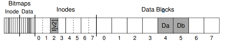20200715212456