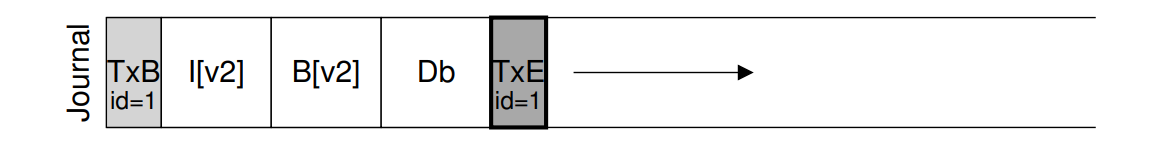 20200716160837
