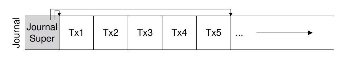 20200716163845