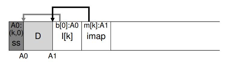 20200727142102