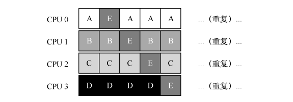 20200819221501