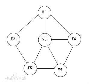 wuxiang