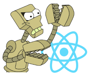 react-clamp-lines