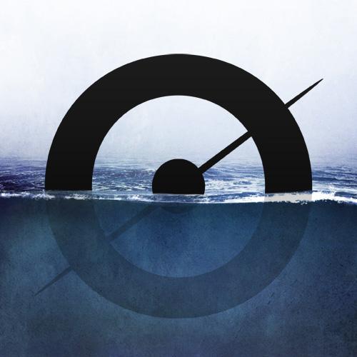 Whale FM avatar