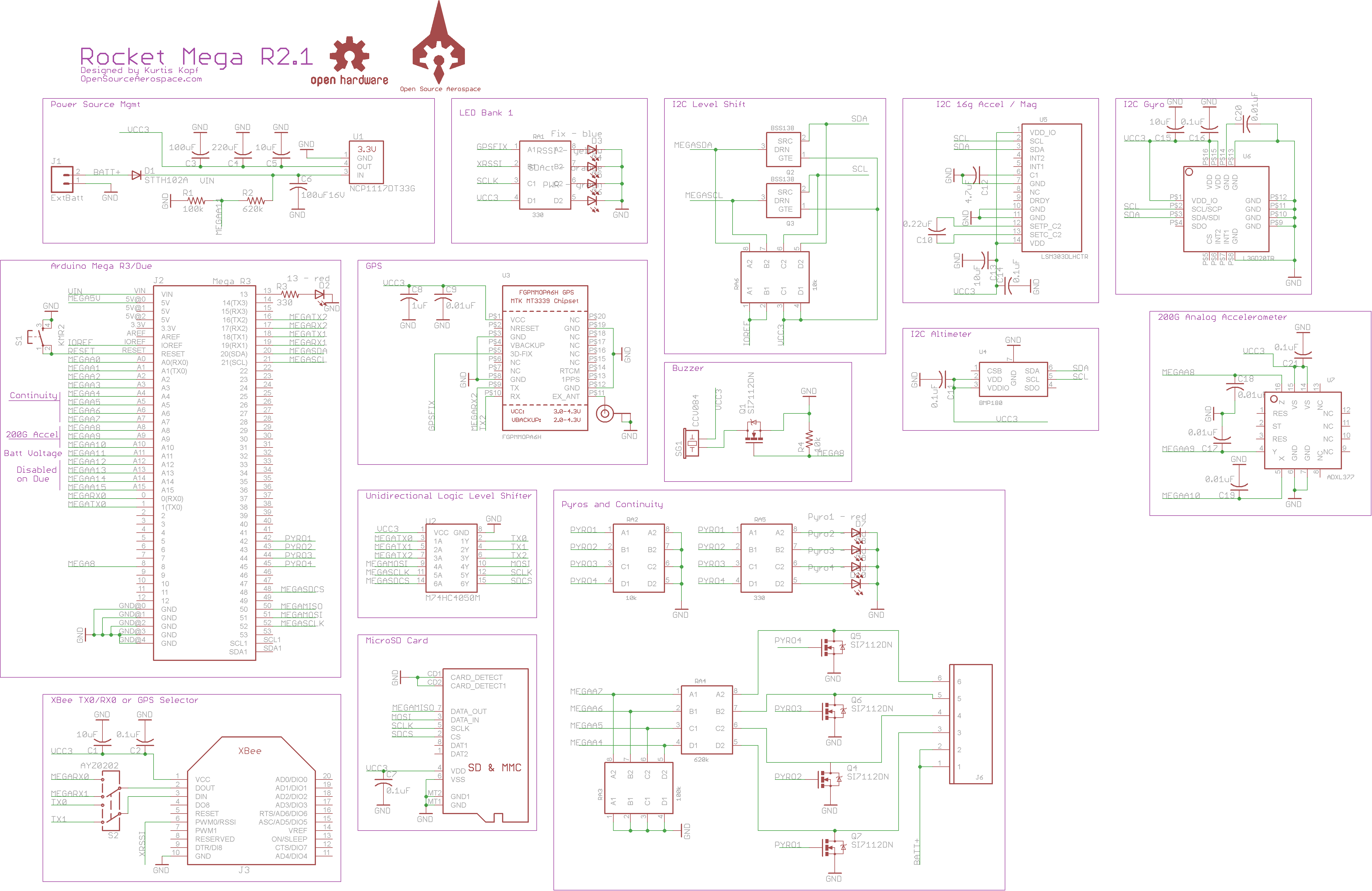 eagle arduino mega schematic  eagle  get free image about