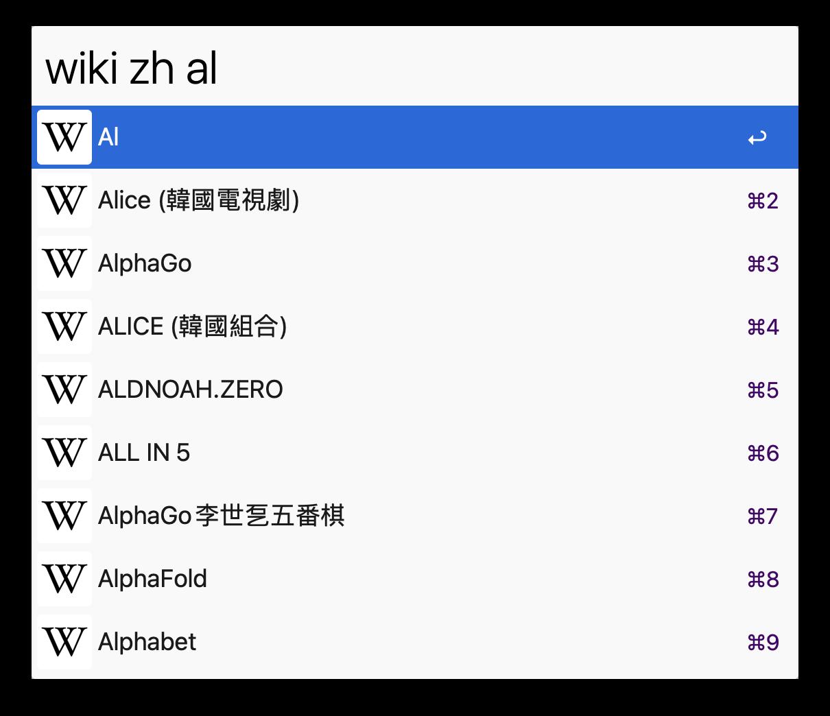 wikipedia-zh