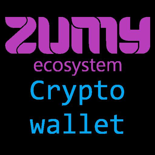 ZMY logo