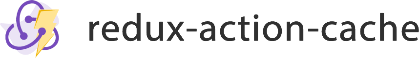 redux-action-cache