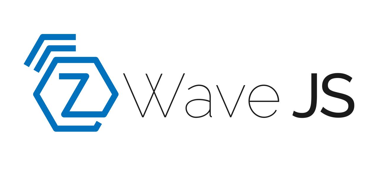 Z-Wave JS logo