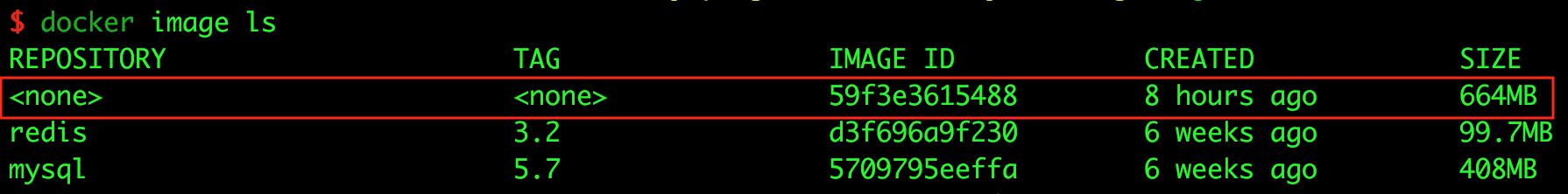 docker-image-pre-tag