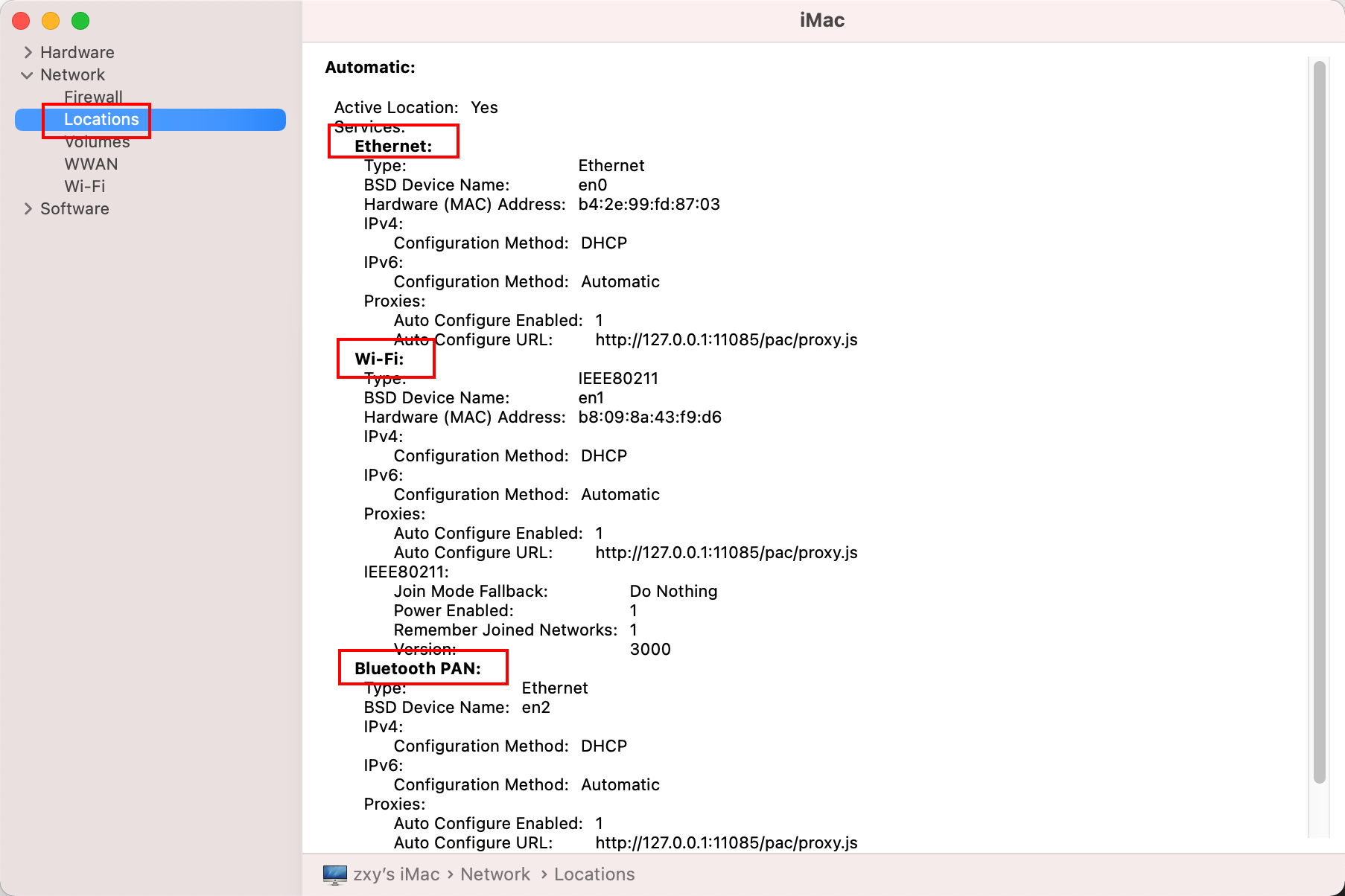 Gigabyte Z490 AORUS Pro AX  I9-10850K RX 5600