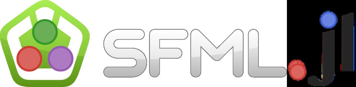 SFML.jl
