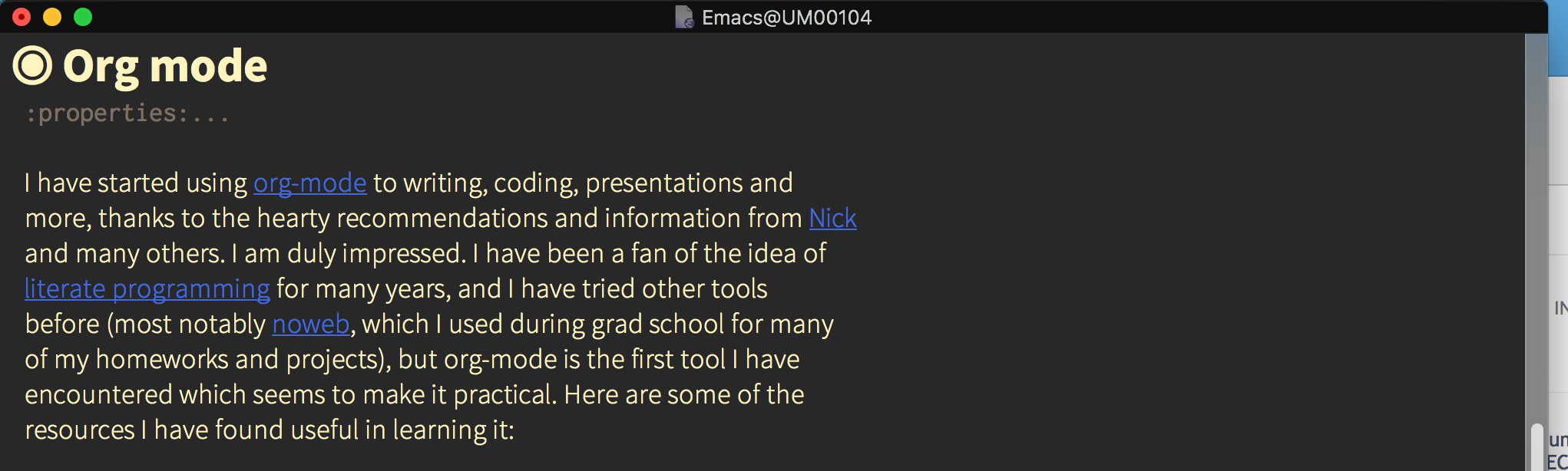 images/emacs-filled-paragraph.png