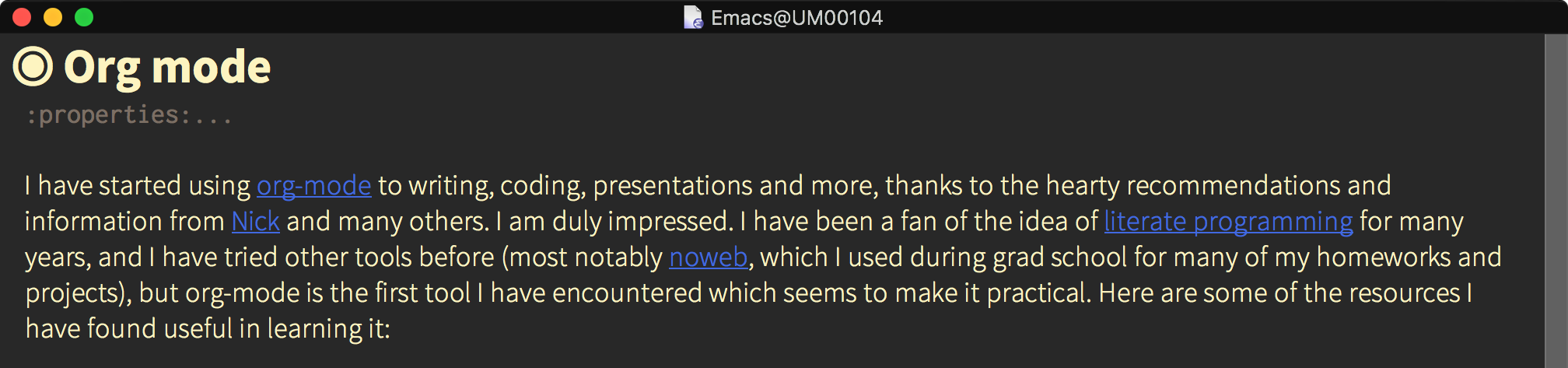 images/emacs-wide-window.png