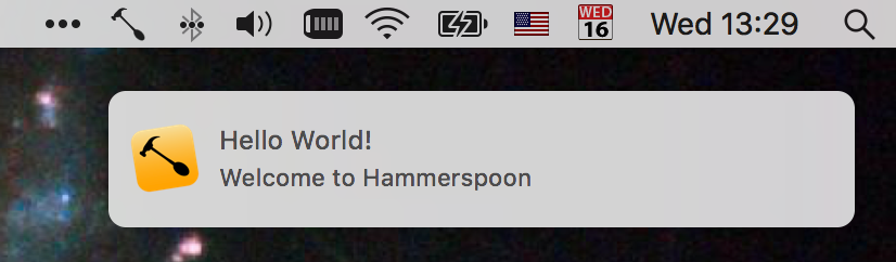 images/hammerspoon-hello-world.png
