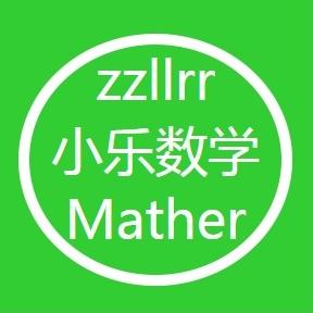 zzllrr Mather Logo