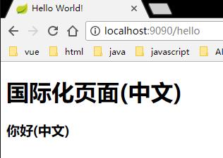 hello.html
