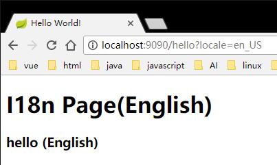 hello.html_en_US